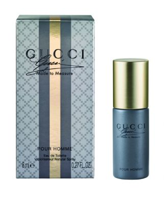 REGALO* EDT GUCCI SPRAY 8 ML.