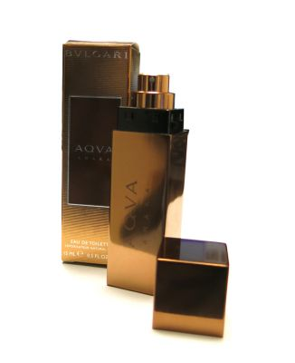 REGALO* EDT AQVA AMARA 15 ML.