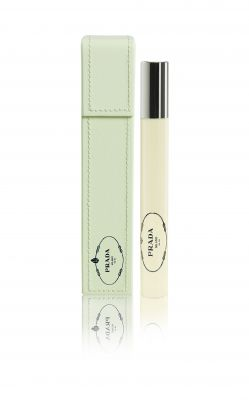 Regalo EDP Prada Iris roll-on 10 ml.