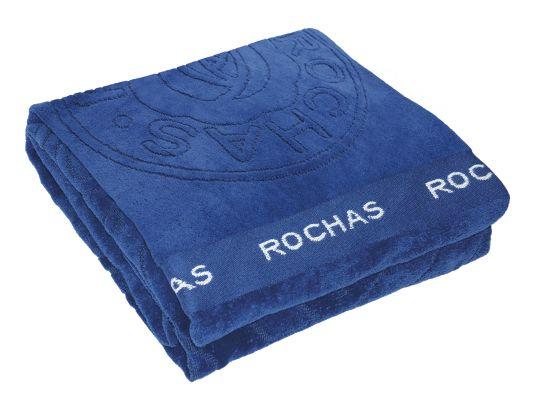 Regalo* toalla playa Rochas.
