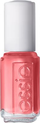 Regalo laca essie 5 ml.
