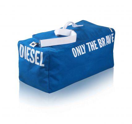 Regalo bolsa viaje Diesel