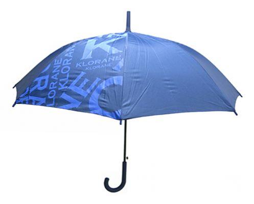 Regalo paraguas Klorane