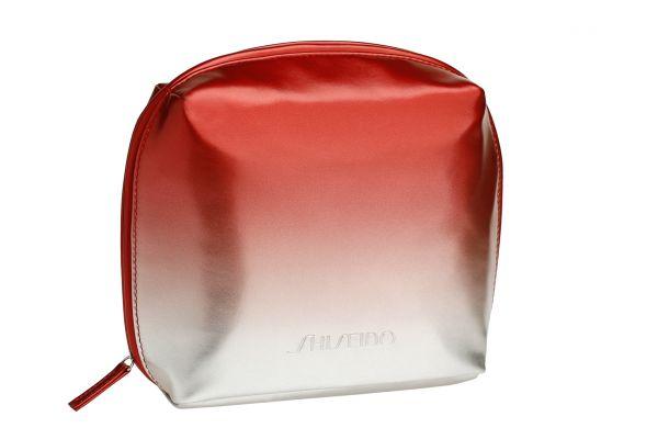 Regalo neceser Shiseido.