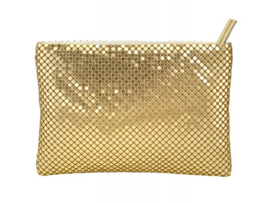 Regalo neceser Lady Million My Gold.