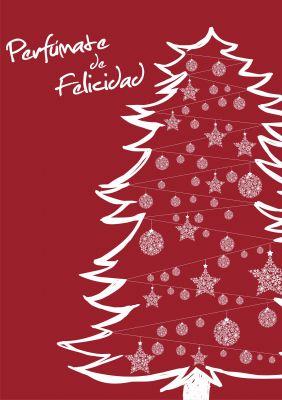 Regalos Navidad 2014 desde 1,50 €.