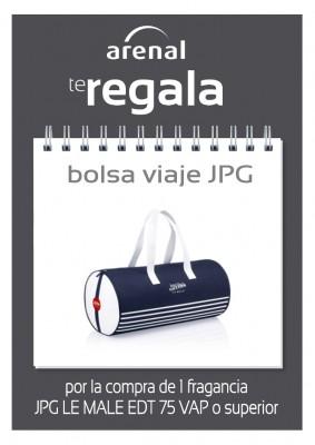 Regalo bolsa viaje JPG.