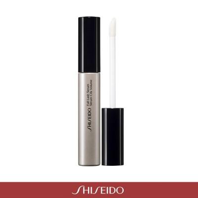 Novedad Shiseido Full Lash Serum.