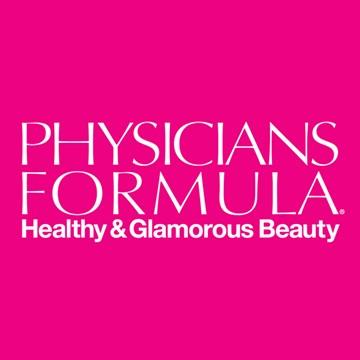 Novedad Physicians Formula.