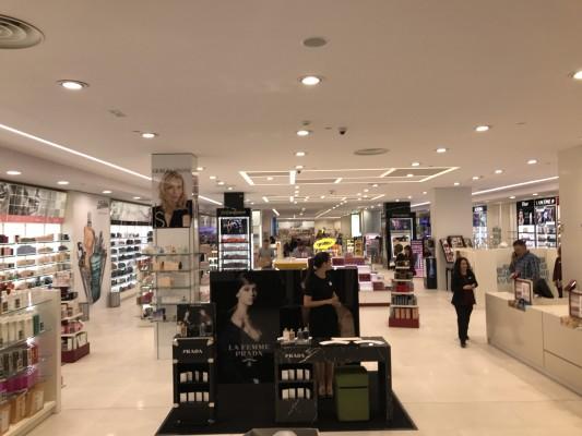 Nueva tienda Arenal en Guipúzcoa
