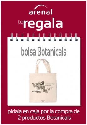 Regalo bolsa Botanicals