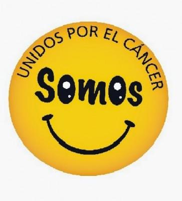 🎗🎗Arenal en ayuda contra el cáncer.🎗🎗