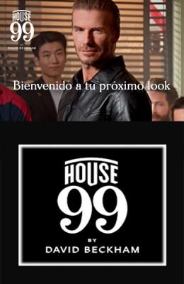 ¡House99 se une a Arenal Perfumerías !🎉